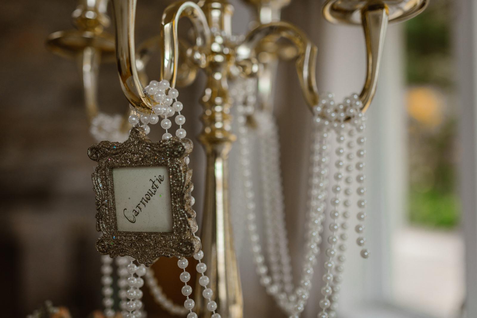 highward-house-wedding-43-of-578