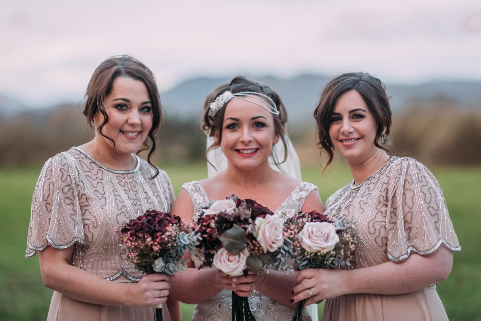 highward-house-wedding-441-of-372