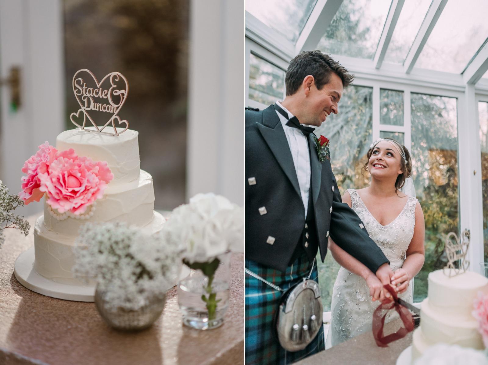 highward-house-wedding-451-of-372