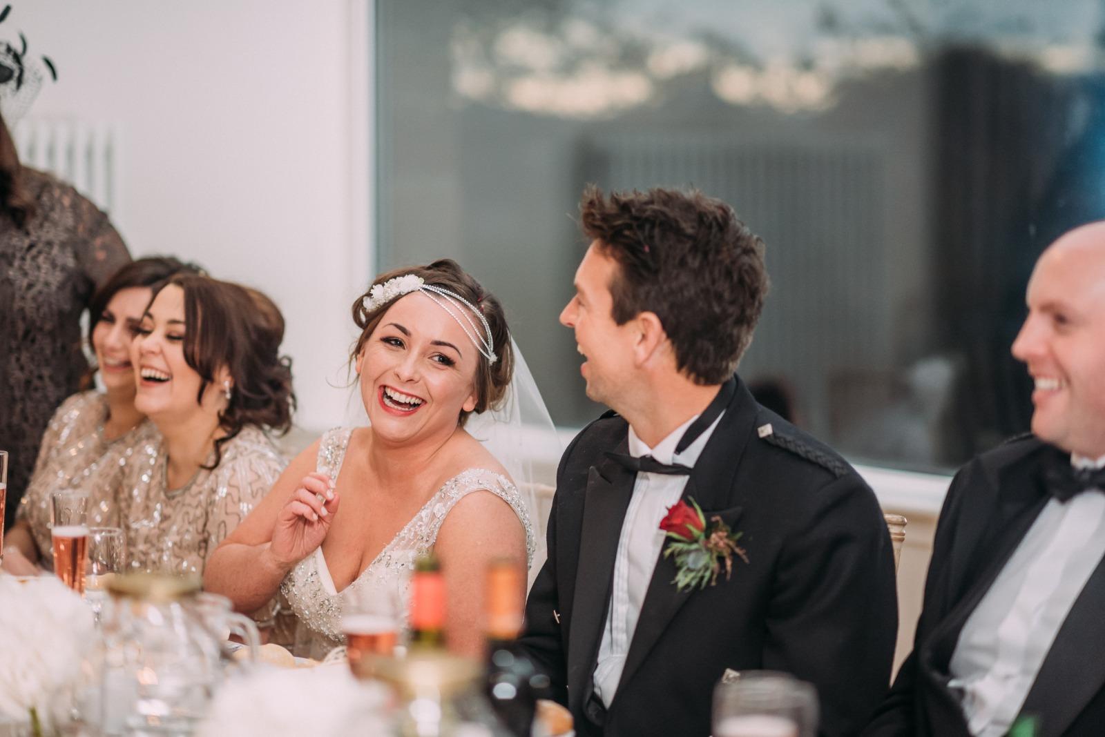 highward-house-wedding-473-of-372