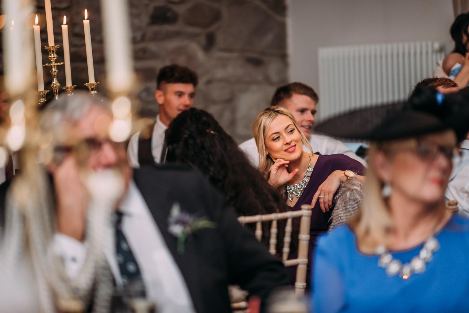 highward-house-wedding-488-of-372