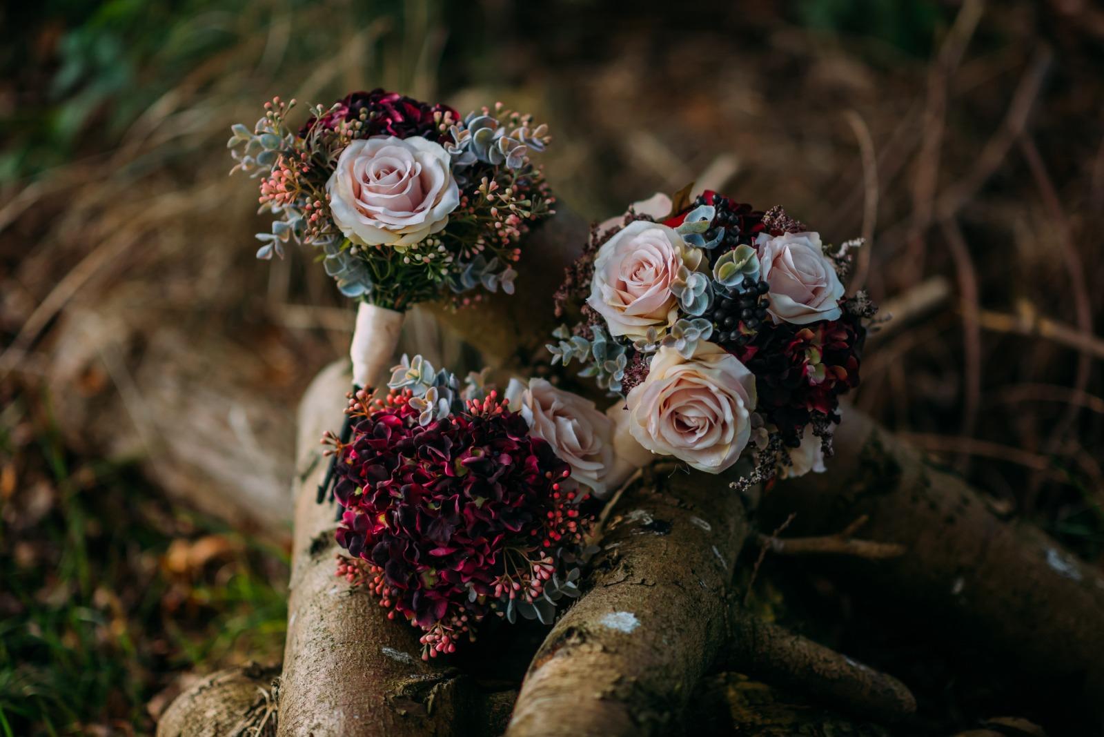 highward-house-wedding-49-of-578