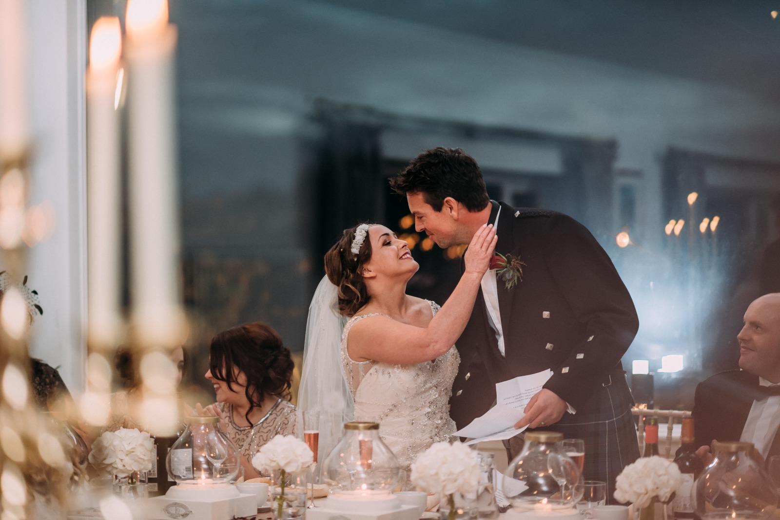 highward-house-wedding-491-of-372