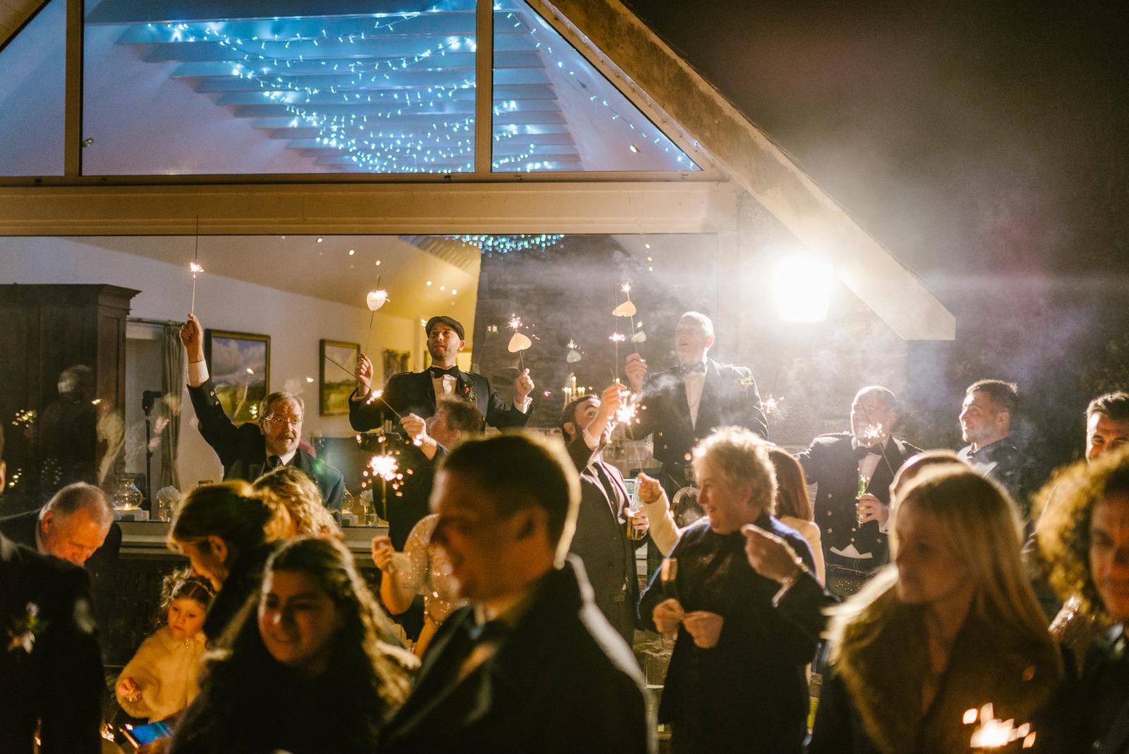 highward-house-wedding-526-of-372