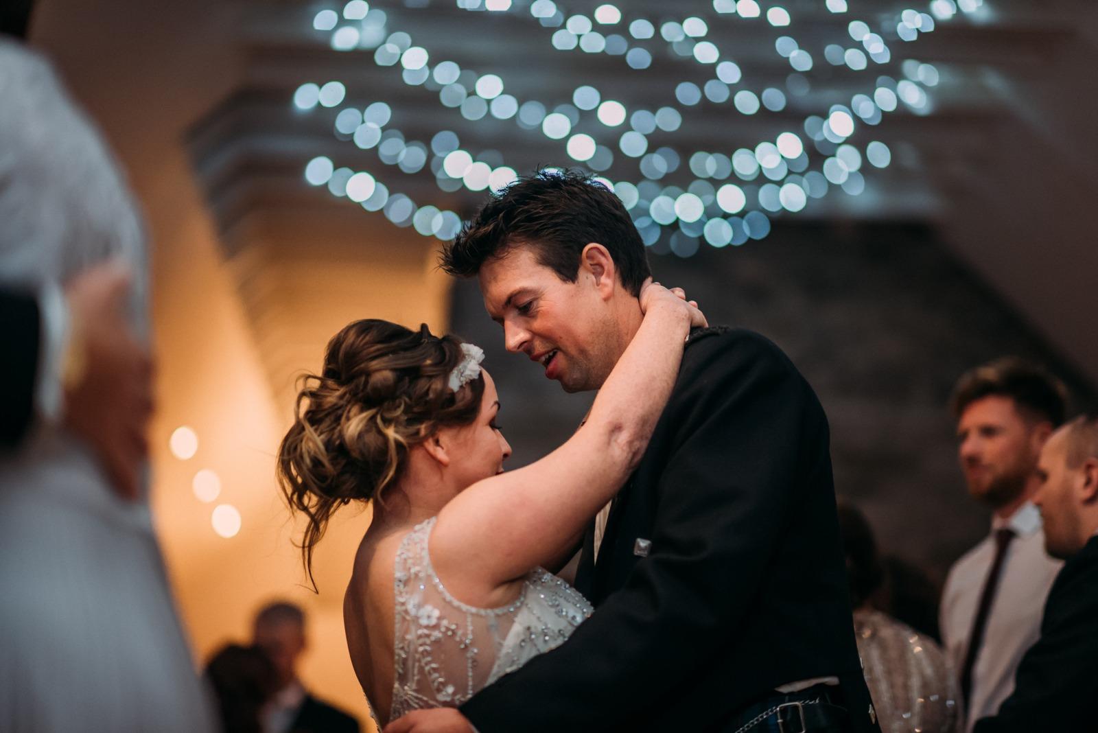 highward-house-wedding-565-of-372