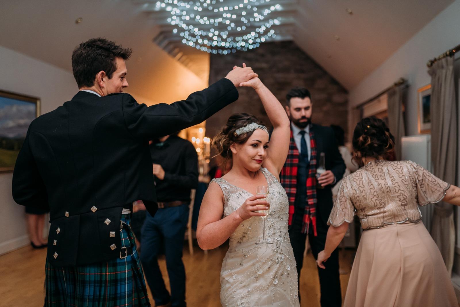 highward-house-wedding-577-of-372