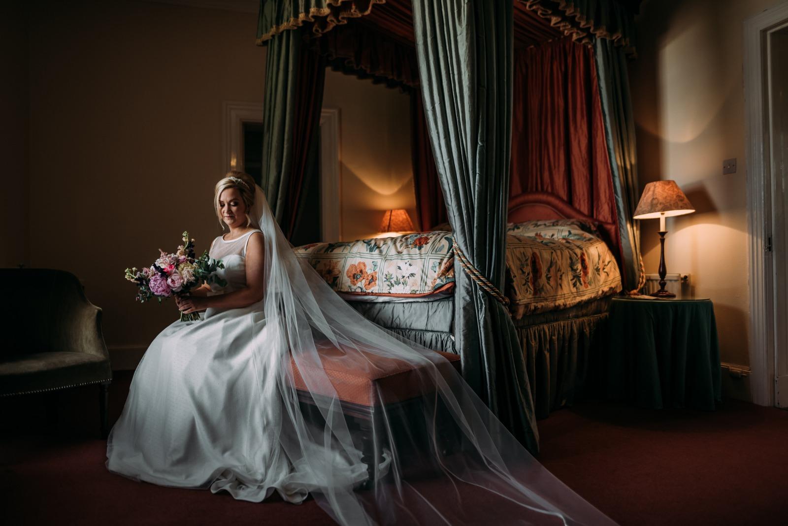 boturich-castle-wedding-170-of-656