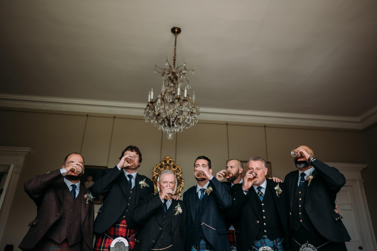 boturich-castle-wedding-204-of-656