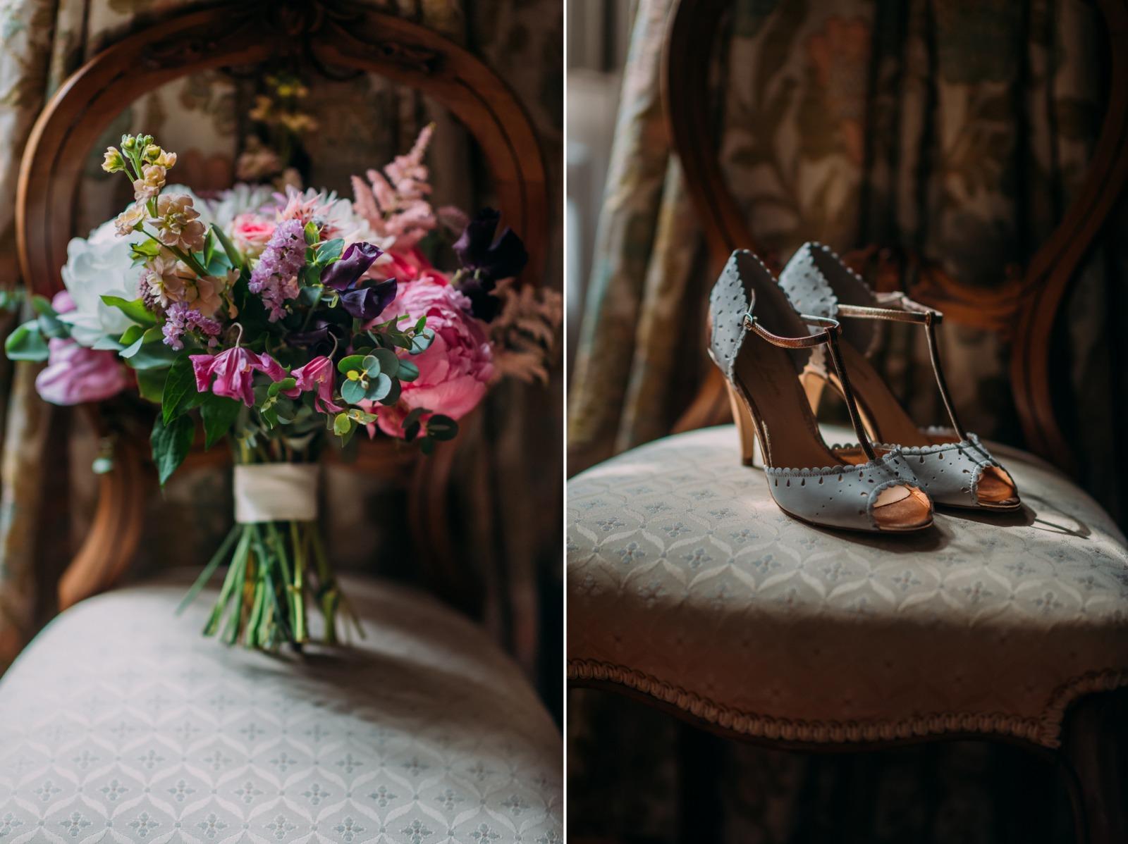 boturich-castle-wedding-24-of-656