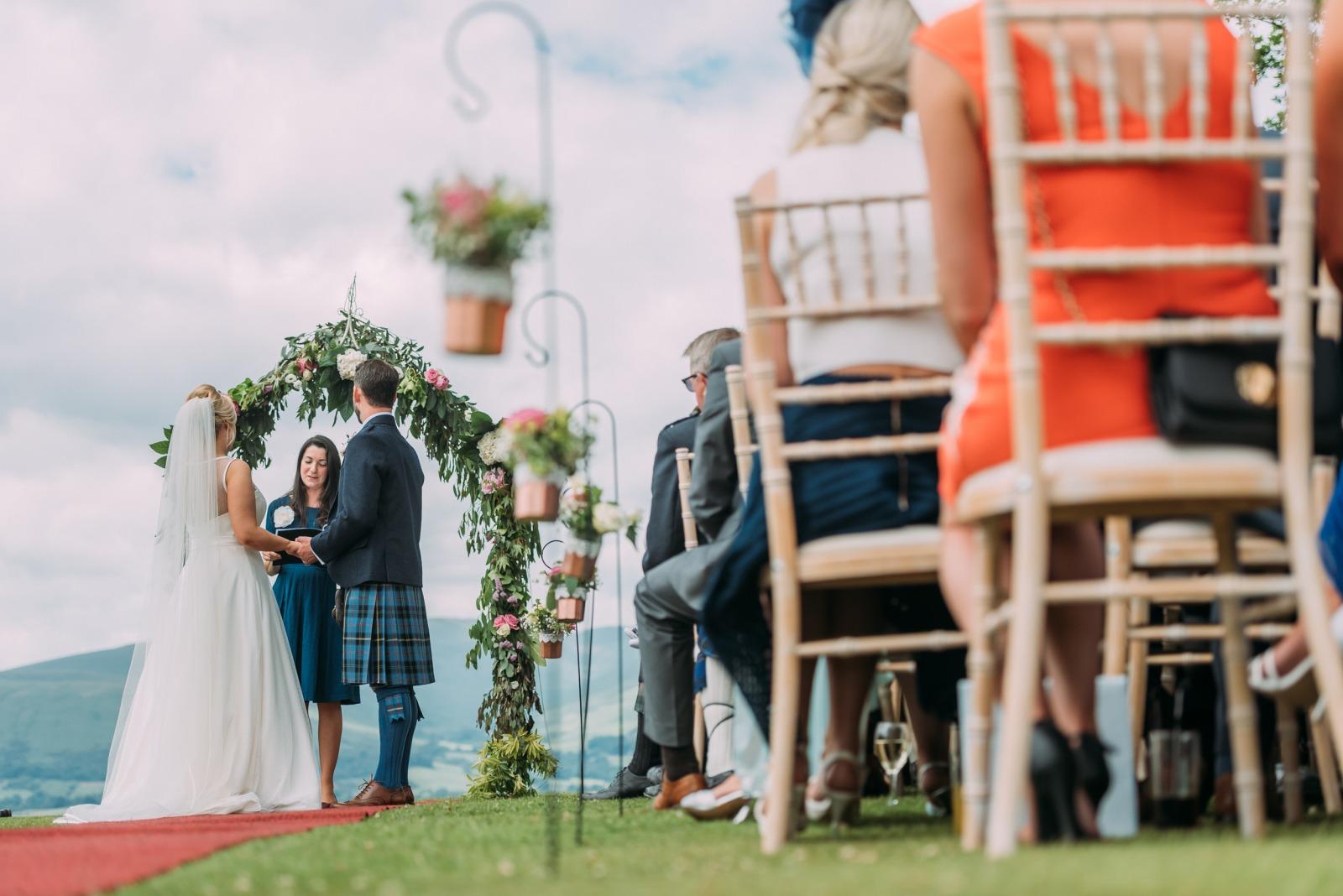 boturich-castle-wedding-253-of-656