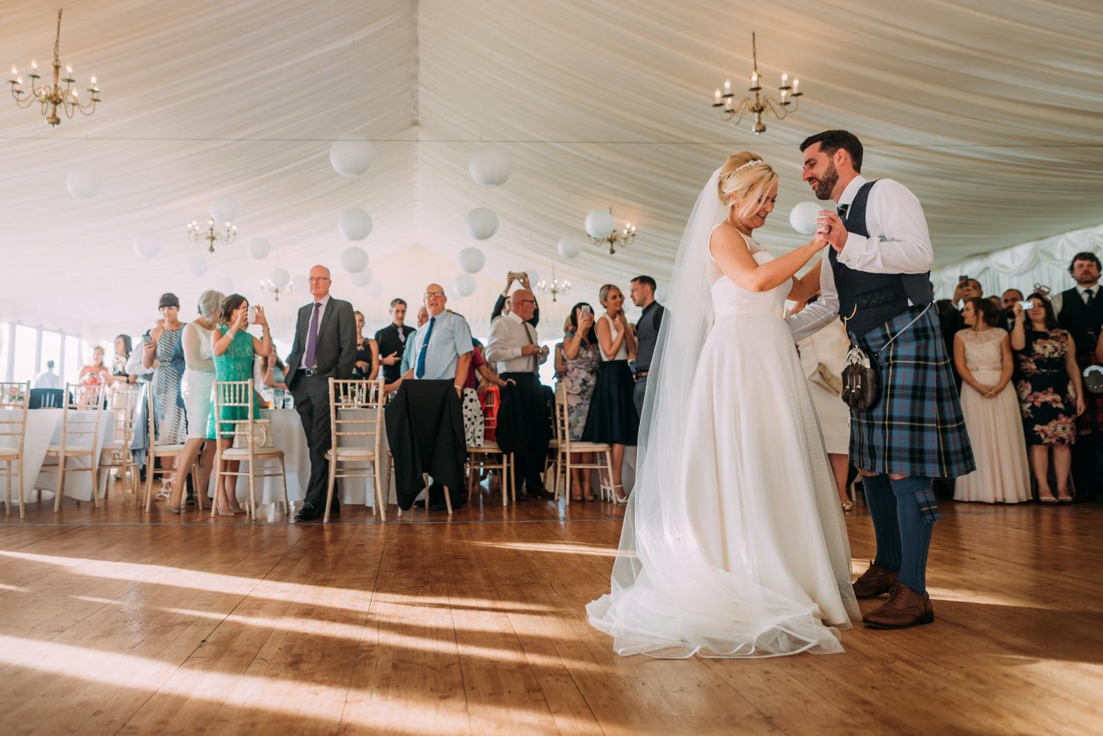 boturich-castle-wedding-593-of-656