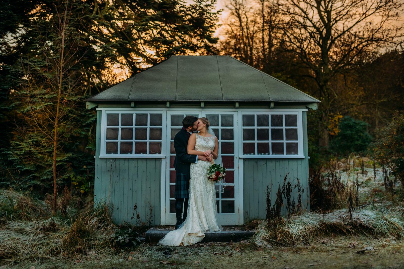 fingask-wedding-291-of-486