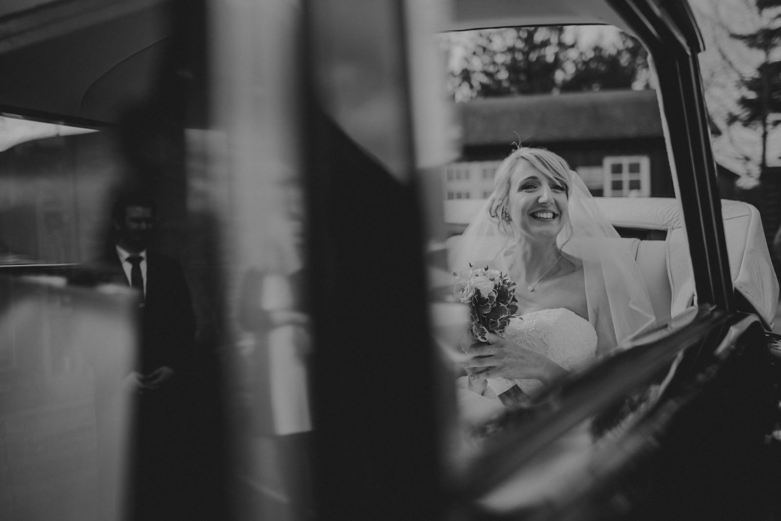forbes-of-kingennie-wedding-158-of-504