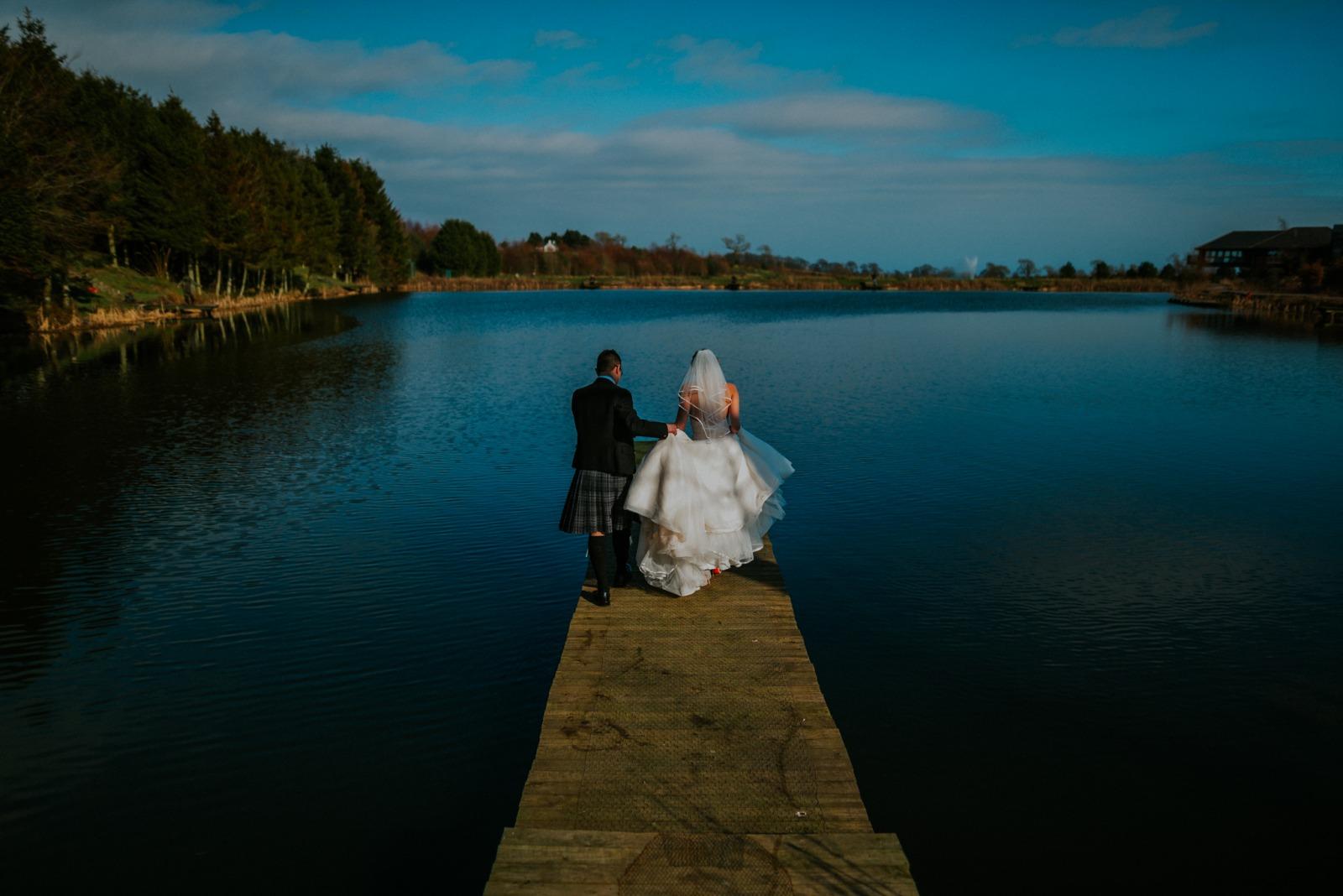 forbes-of-kingennie-wedding-295-of-504