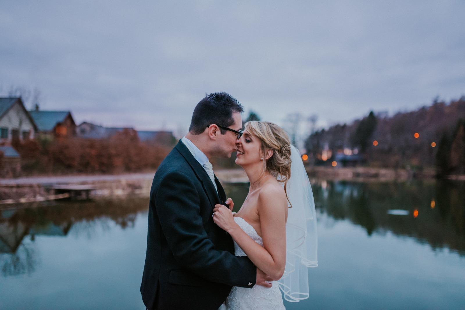 forbes-of-kingennie-wedding-459-of-504