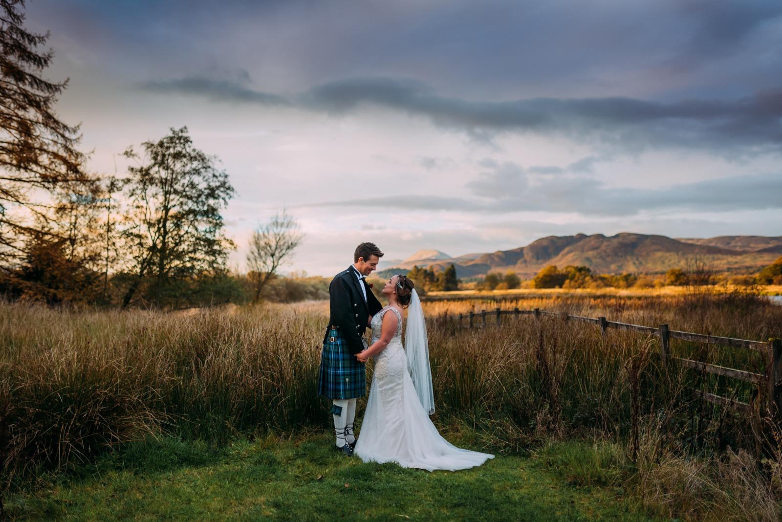 highward-house-wedding-375-of-372