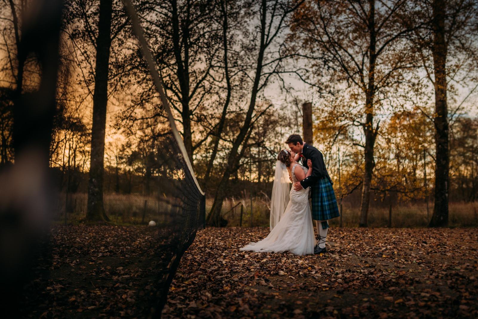 highward-house-wedding-407-of-372