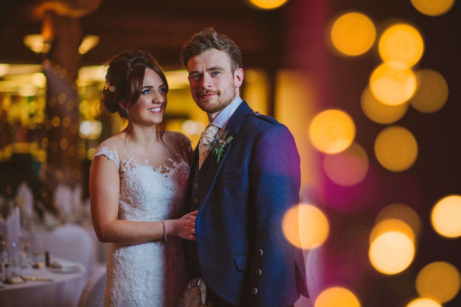 piperdam-wedding-267-of-424