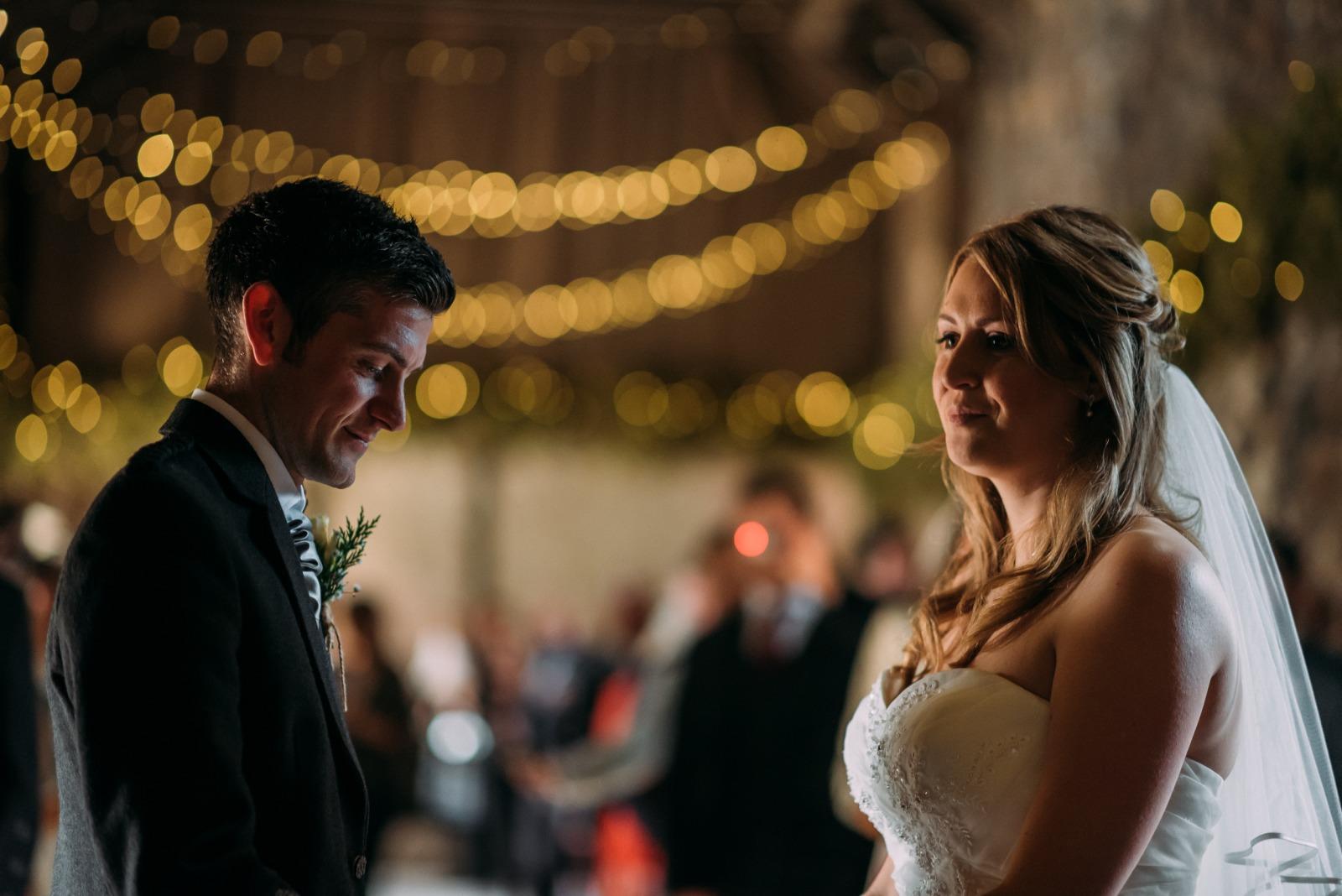 pratis-barn-wedding-228-of-629