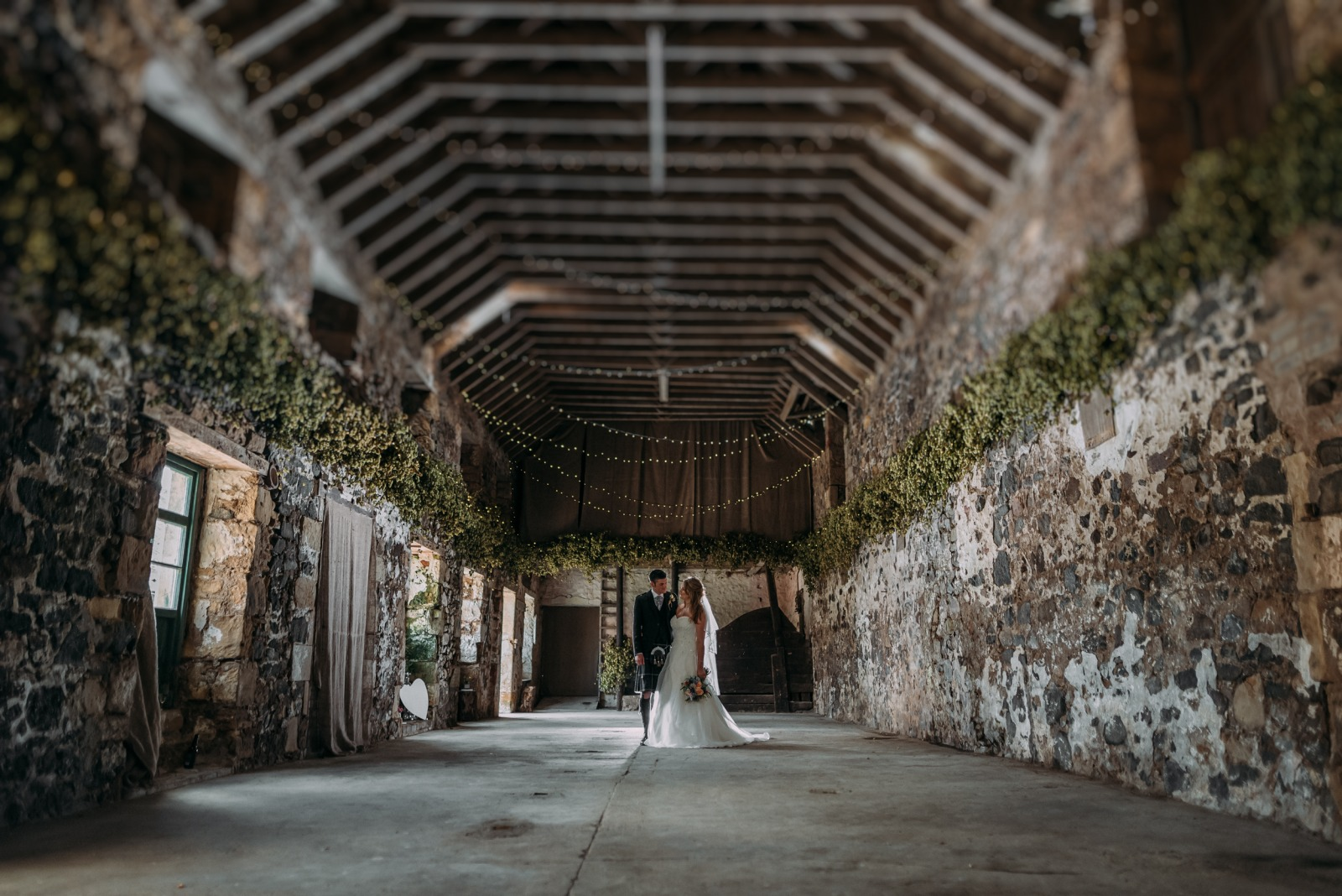 pratis-barn-wedding-359-of-629