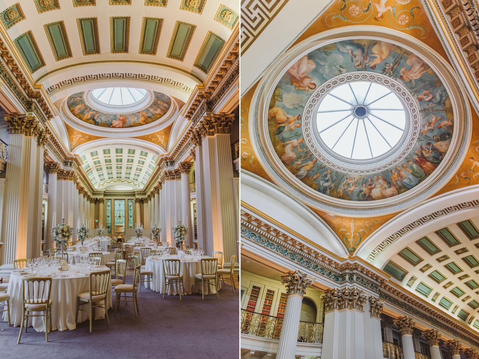 signet-library-wedding-edinburgh-54