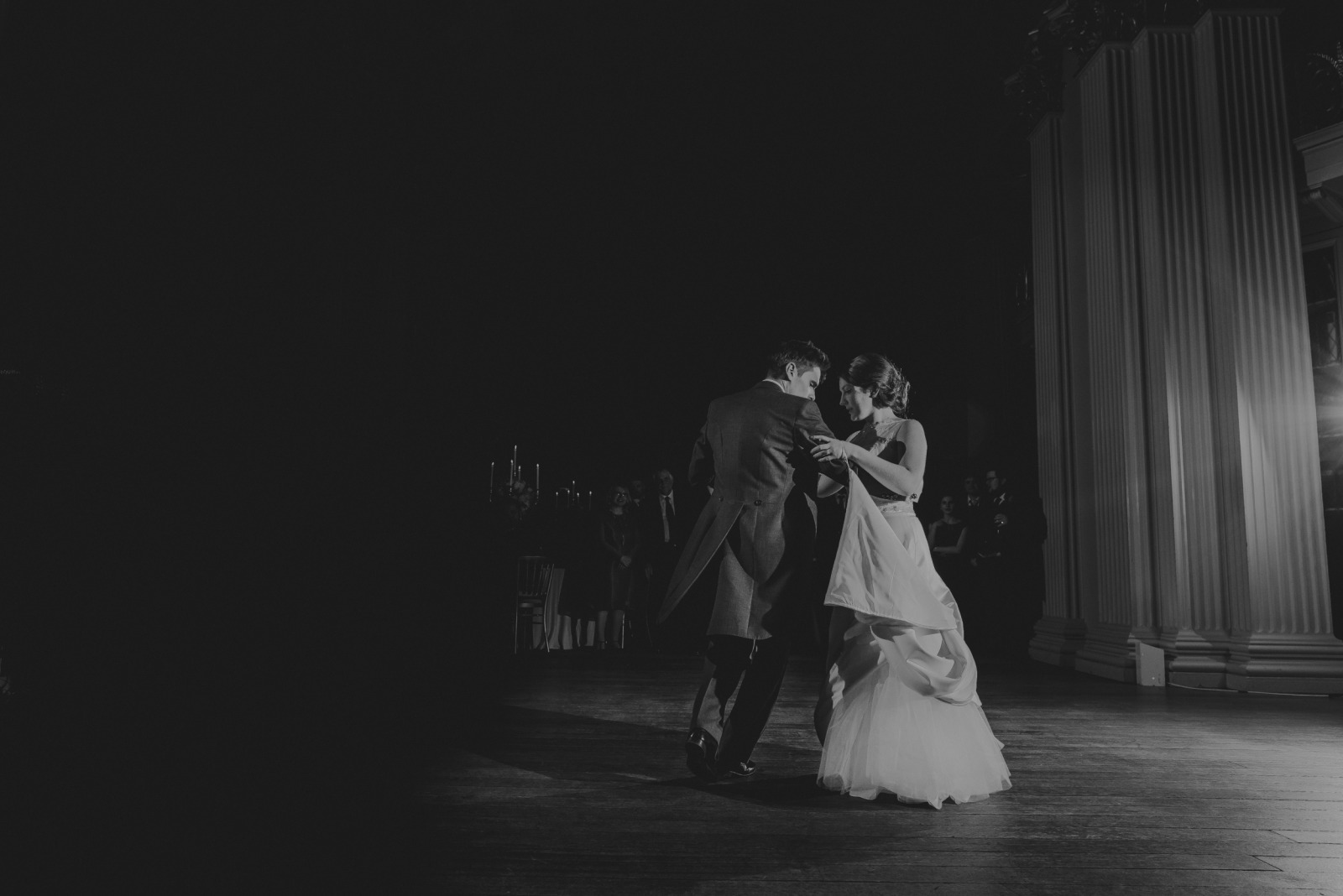 signet-library-wedding-edinburgh-77