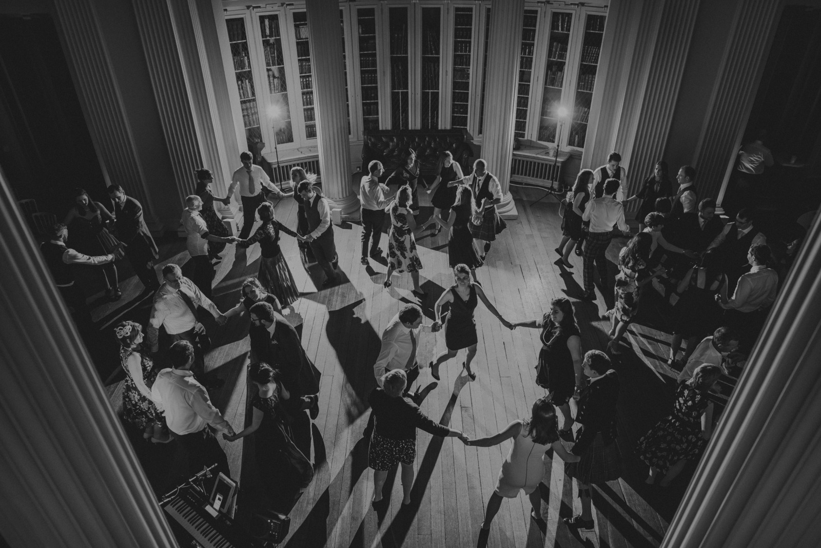 signet-library-wedding-edinburgh-81