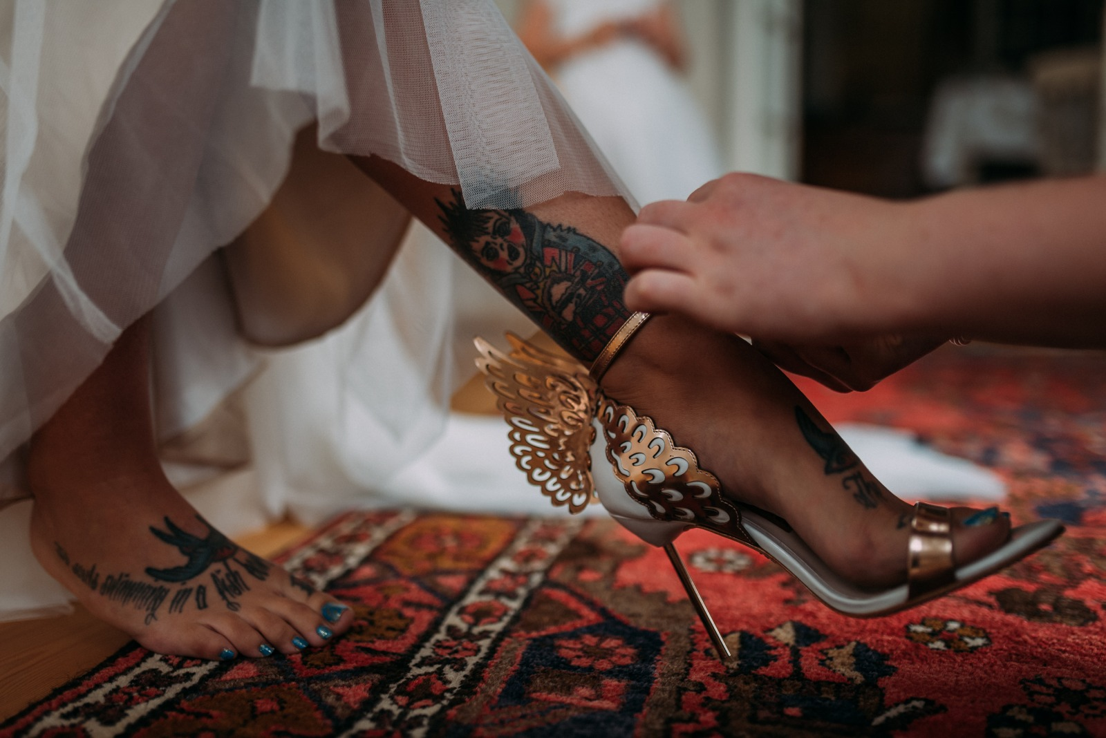 tasha-and-colin-fife-wedding-138-of-624