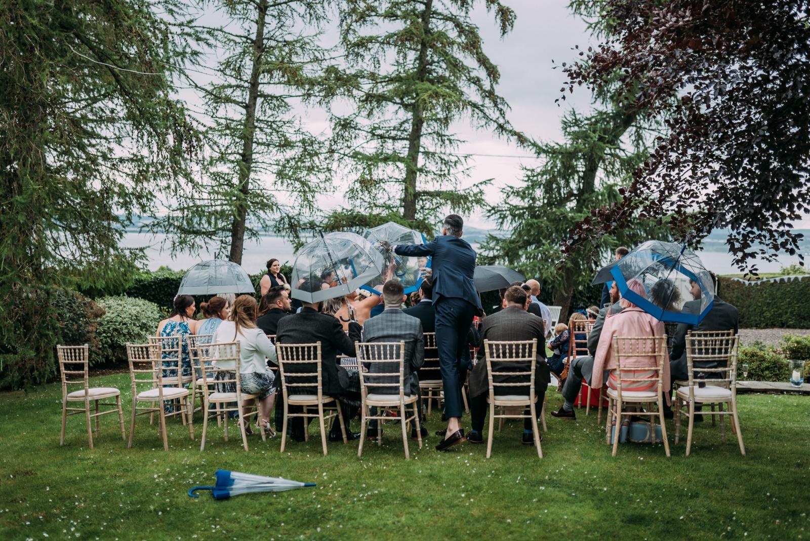 tasha-and-colin-fife-wedding-247-of-624