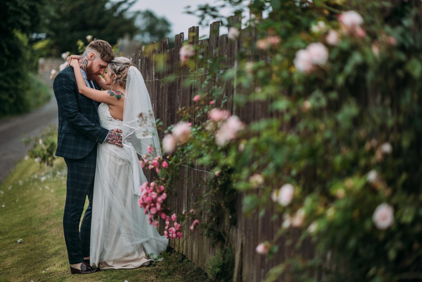 tasha-and-colin-fife-wedding-438-of-624