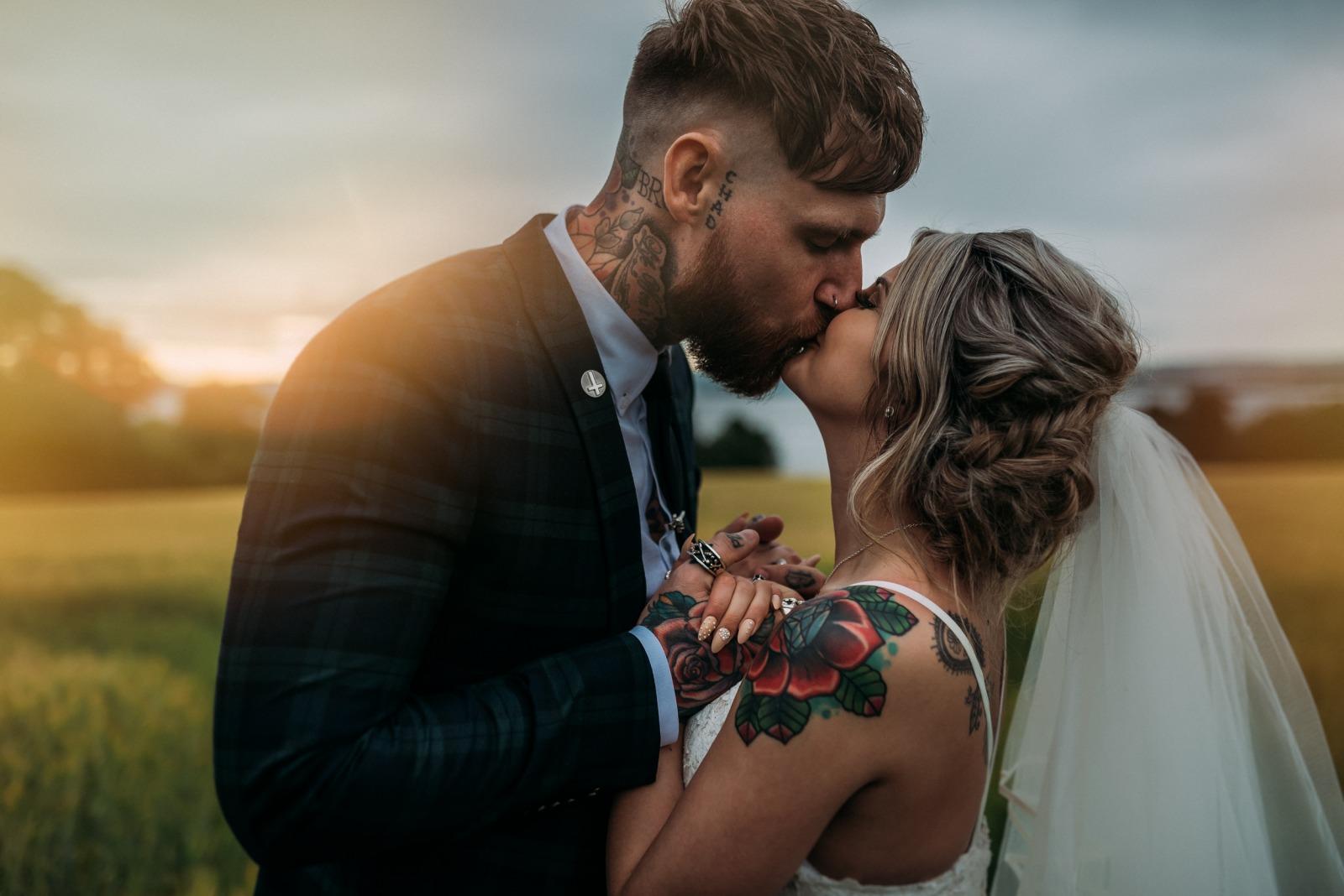 tasha-and-colin-fife-wedding-444-of-624