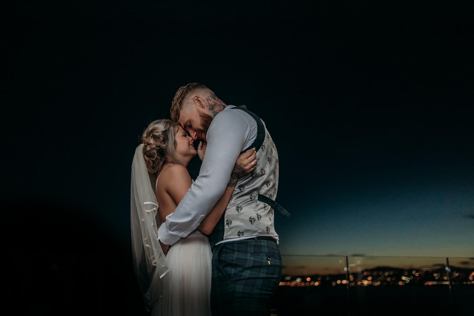 tasha-and-colin-fife-wedding-618-of-624